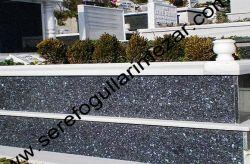 Granit Mezarlar Model 15